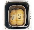 ZOJIRUSHI BB-HAQ10-WZ ELECTRIC HOME BAKERY